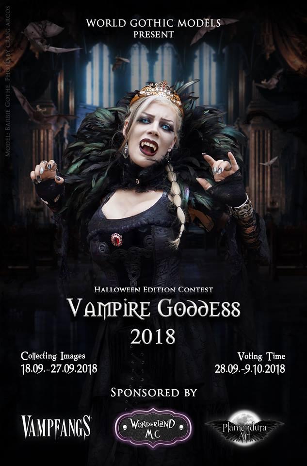 Vampire-Goddess-2018-Contest-Cover-Alexandria-Gothe-World-Gothic-Models