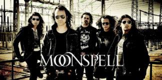 Moonspell-world-gothic-models2