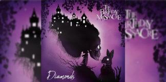 Vinyl-Record-PSD-MockUp_birthday-massacre-world-gothic-models 2