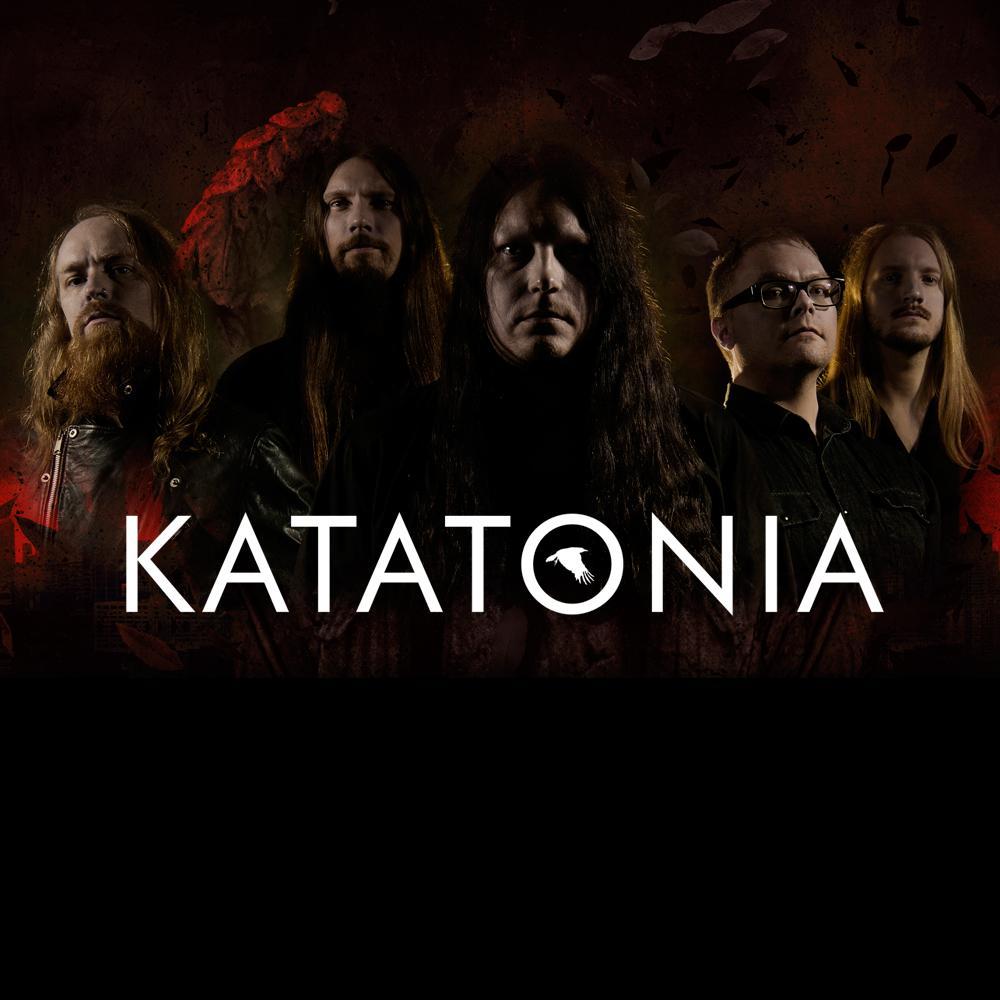 katatonia-band-world-gothic-models2