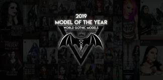 world-gothic-models-best-model-year-2019-darker-cut