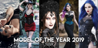 all-models-cover-model-year-2019-world-gothic-model-3