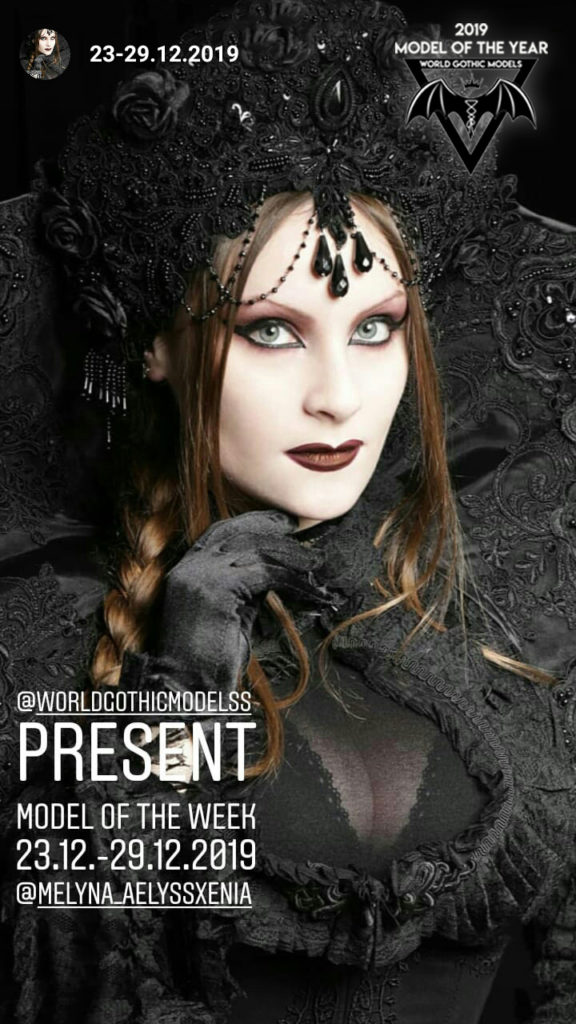 number-3-melyna_aelyssxenia-world-gothic-models-contest