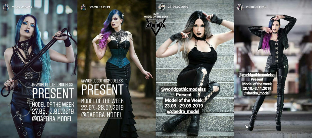 number-4-daedra_model-world-gothic-models-contest