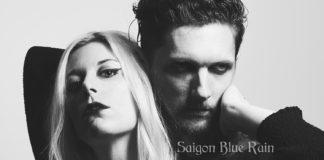 saigon-blue-rain-world-gothic-models1