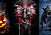 anne-stokes-interview-world-gothic-models