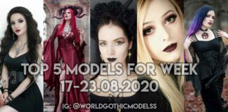 17-23-08-2020-cover-top-5--world-gothic-models