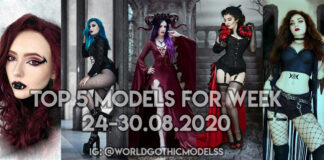 24-30-08-2020-cover-top-5-week-model-world-gothic-models