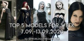 7-13-09-2020-top-5-week-model-world-gothic-models logo