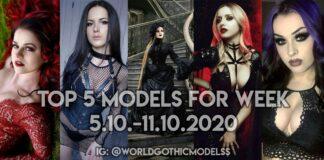 5-11-10-2020-top-5-model-week-world-gothic-models logo