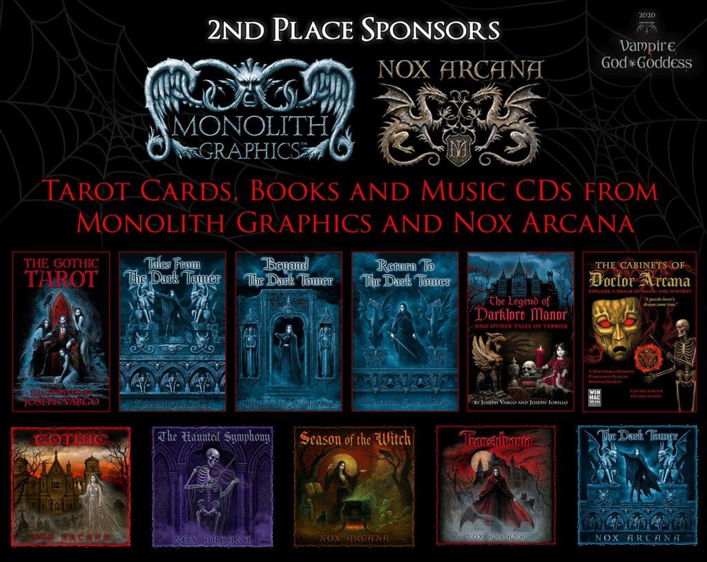 vampire-god-goddess-2020-Monolith-Graphics-Nox-Arcana-poster-world-gothic-models_