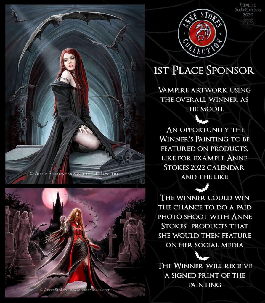 vampire-god-goddess-2020-poster-Anne-Stokes-world-gothic-models_-1