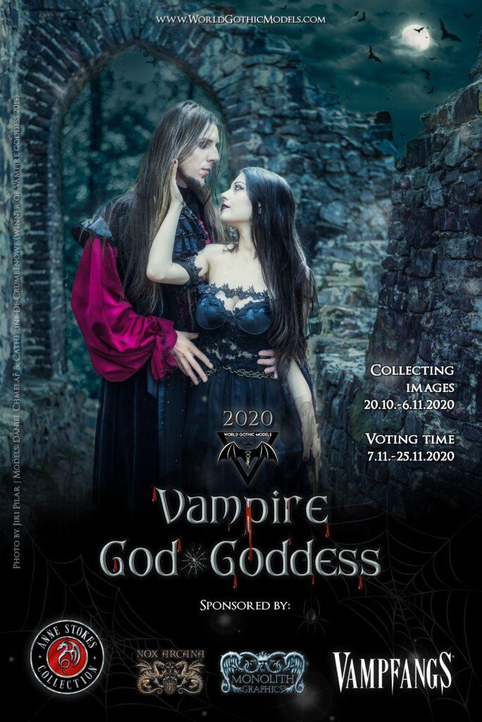 vampire-god-goddess-2020-poster-world-gothic-models-1