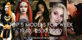 Cover-19-25-10-2020-top-5-world-gothic-models