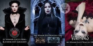 vampire-god-goddess-2020-vampfangs-promo-poster-world-gothic-models_winners