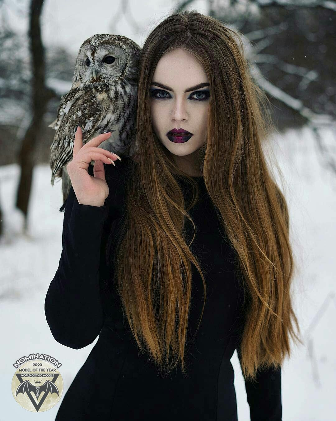 25. @tanya_bright, Russia