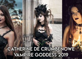 catherine-de-crumbenowe-world-gothic-models-cover-vampire-goddess-2019-