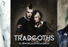 noxprincessa-gattonerokk-fabienne_elea-tradgoths-world-gothic-models
