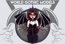 erwhittingham-world-gothic-models