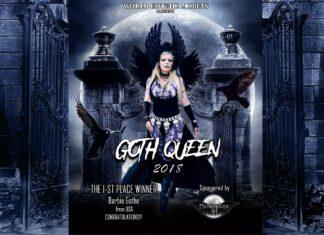 Alexandria-Gothe-Goth-Queen-2018-world-gothic-models