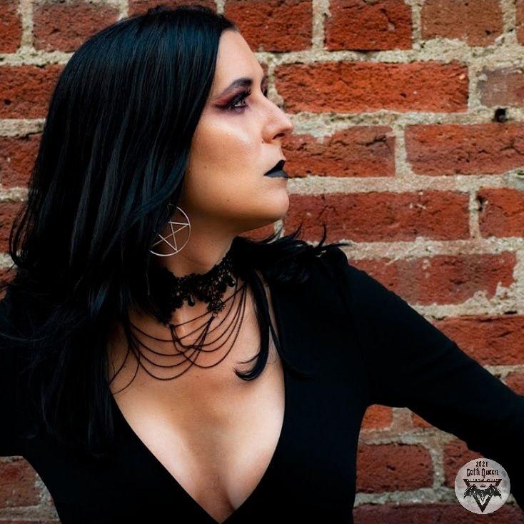 15. Isabella Bloodcraft, Canada ⬆