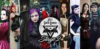 top-10-goth-queen-2021-world-gothic-models-cover